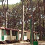 camping-fabulous-rome-bos