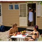 camping-fabulous-rome-bungalow