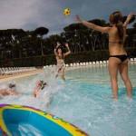 camping-fabulous-rome-pool