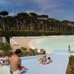 camping-fabulous-rome-pool2