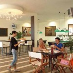camping-fabulous-rome-restaurant