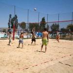 camping-fabulous-rome-sport